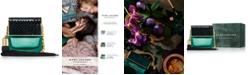 Marc Jacobs Decadence Eau de Parfum Fragrance Collection