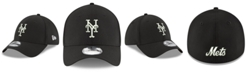 New Era Boys' New York Mets Dub Classics 39THIRTY Cap