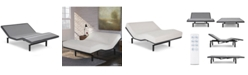 Leggett & Platt Standard Adjustable Bed- Full