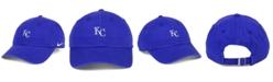 Nike Kansas City Royals Micro Cap