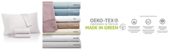 Charter Club Sleep Luxe 700 Thread Count, Standard Pillowcase Pair, 100% Egyptian Cotton, Created for Macy's