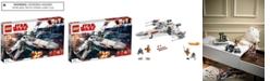 LEGO® X-Wing Starfighter™ 75218