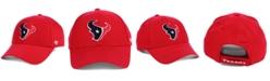 '47 Brand Houston Texans MVP Cap
