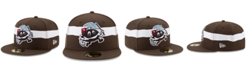 New Era Reading Phillies AC 59FIFTY FITTED Cap