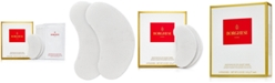 Borghese Restorative Eye Sheet Mask