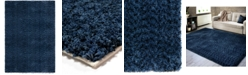 """Palmetto Living Cotton Tail Solid 3'11"""" x 5'5"""" Area Rug"""
