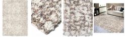 Jennifer Adams Home Jennifer Adams  Cotton Tail Ditto White 9' x 13' Area Rug