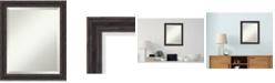 Amanti Art Romano 27x27 Wall Mirror