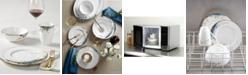 Lenox Highgrove Park Dinnerware Collection
