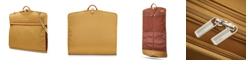 Hartmann Metropolitan 2 Garment Sleeve Collection