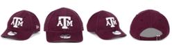 New Era Toddlers' Texas A&M Aggies Junior 9TWENTY Cap