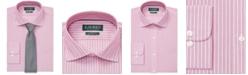 Lauren Ralph Lauren Men's Classic Fit Dress Shirt