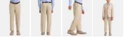 Lauren Ralph Lauren Little Boys Dress pants