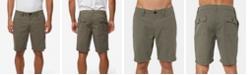 O'Neill Men's South Gate Shorts