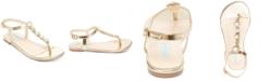 Betsey Johnson Laur Sandal
