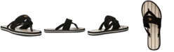 Lauren Ralph Lauren Rosalind Thong Sandals