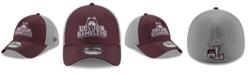 New Era Loyola Ramblers TC Gray Neo 39THIRTY Cap