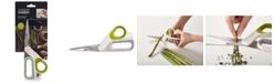 Joseph Joseph Power Grip Kitchen Scissors