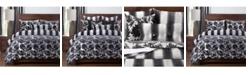 Siscovers Ciro 6 Piece King Luxury Duvet Set