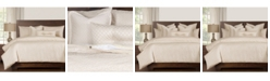 Siscovers Pandora 6 Piece Cal King High End Duvet Set