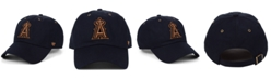 '47 Brand Los Angeles Angels Townhouse CLEAN UP Cap