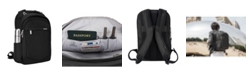 Travelon Anti-Theft Classic Large Backpack