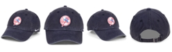 Nike New York Yankees Washed Cap