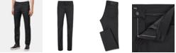 Hugo Boss BOSS Men's Maine3-20 Regular-Fit Denim Jeans