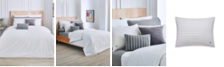 Lacoste Home Lacoste Guethary Full Queen Comforter Set