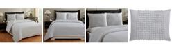 Better Trends Olivia Twin Comforter Set