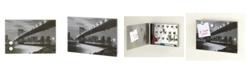 Wenko Manhattan Bridge Key Box