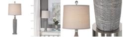 White Label Noah Table Lamp