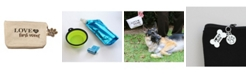 Lillian Rose Dog Travel Kit - Love At First Woof