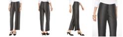 Alfani Printed Soft Pants, Created for Macy's