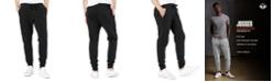 Dockers Men's Tapered Fit Supreme Flex® Joggers