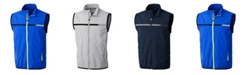 Cutter & Buck Men's Breaker Sport Vest