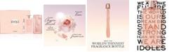 Lancome 3-Pc. Idôle Sparkle Gift Set