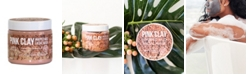 Urban Hydration Pink Clay Whipped Mud Mask