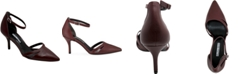 Charles David Collection Astrid Pumps