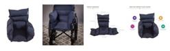 DMI Comfort Chair Cushion Pillow