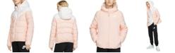 Nike Women's Sportswear Reversible Down Jacket