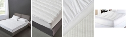 Kathy Ireland Waterproof Twin XL Mattress Pad