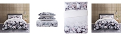 Vince Camuto Home Vince Camuto Reflection Full/Queen Duvet Cover Set