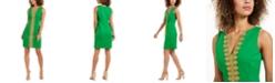 Pappagallo The Brooke Dress