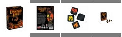Playroom Entertainment Dracarys Dice Fast-Paced Dice Game