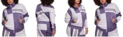 adidas Plus Size Daniëlle Cathari Adibreak Track Jacket