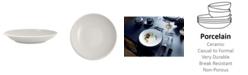 Villeroy & Boch Villeroy and Boch New Moon Gourmet Bowl/ Dinner Bowl