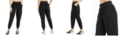 Ideology Cargo Joggers, Created for Macy's