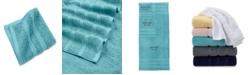 """Martex Color Solutions 13""""x 13"""" Wash Cloth"""