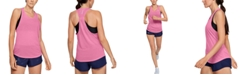 Under Armour UA Microthread Racerback Tank Top